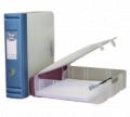 Κουτί Αρχείου-Αρχειοθέτησης Α4