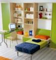 Παιδικό δωμάτιο Ima
