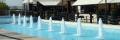 Αξεσουάρ πισίνας
