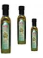 Calamata Olive Oil