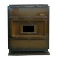 Παραγωγή συσκευών καύσης πετρελαίου θέρμανση