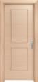 Εσωτερικες πορτες