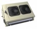 Unit coolers DFE
