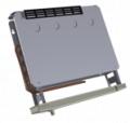 Unit coolers EBF