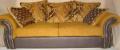 Καναπές Κλασικά