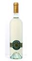 Sousouro roditis white dry (12 Χ 75 CL)