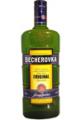"""Liqueur """"Becherovka"""" Liqueur Czech"""