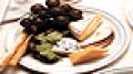Αγκινάρες με κιμά & μπεσαμέλ και Μελιτζάνες παπουτσάκια