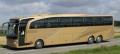 Τουριστικα λεωφορεια Travego L