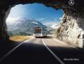Τουριστικα λεωφορεια Tourismo