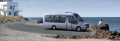 Μίνι λεωφορείο Sprinter Travel