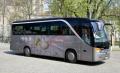 Λεωφορεια Setra TopClass 400