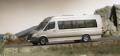 Λεωφορεια Sprinter Transfer