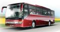 Λεωφορεια Setra ComfortClass