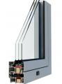 Ανοιγομενα συστηματα Albio 109C