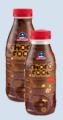 Σοκολατούχο Γάλα Ολυμπος 500ml, 330ml και 250ml Rex