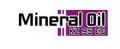 Εντομοκτόνα MINERAL OIL-KZ 95 EC