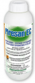 Εντομοκτόνα PIRESAN EC