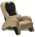 Πολυθρόνες Massage