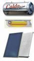 Ηλιακοι Θερμοσιφωνες