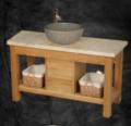 Bathroom Furniture hydra