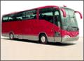 Λεωφορεία Volvo