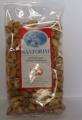 Φυστίκι Κελυφωτό (μικρή συσκευασία) № 001-05-01