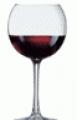 Ποτήρια με κολώνα Cabernet Rouge