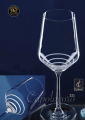 Ποτήρια κρασιού, νερού