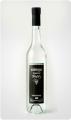 Απόσταγμα σταφυλιού Chardonnay με νότες εσπεριδοειδών