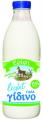 Γάλα γίδινο Light 1l υψηλής παστερίωσης