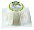 Ελαφρύ και δροσερό τυρί Μυζήθρα νωπή με λίγα λιπαρά