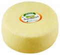Ρουμελιώτικο ημίσκληρο τυρί από αιγοπρόβειο και αγελαδινό γάλα