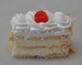 Γλυκά, τούρτες, τούρτες προφιτερόλ
