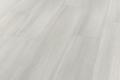 Δάπεδα Laminate Πεύκο Λευκό Οστράκου