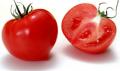 Ντομάτες υπαίθριας πιστοποιημένης καλλιέργειας
