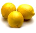 Λεμόνια και Ακτινίδια