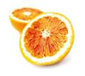 Πορτοκάλια, Κλημεντίνες, Λεμόνια, Ακτινίδια, Πατάτες, Καρπούζια, Βερίκοκα, Ροδάκιν, Νεκταρίνια