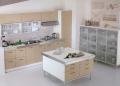 Επιπλα Κουζίνας και  κουζίνες μοντέρνες
