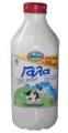 Γάλα  υψηλής παστερίωσης 3,7 % λιπαρά