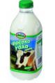 Φρέσκο Γάλα ΚΟΡΦΗ Ελαφρύ με 1,5 % λιπαρά