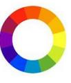 Σφυρήλατο χρώμα