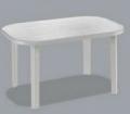 Πλαστικά Τραπέζια