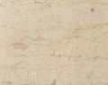 Giannena Beige marble