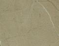 Lygourio Beige marble