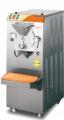 Kατασκευαστής MT παγωτού προηγμένης τεχνολογίας