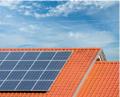 Φωτοβολταϊκά σε Οικιακές Στέγες