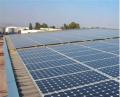 Φωτοβολταϊκά σε Βιομηχανικές Στέγες