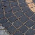 Πέτρες για Δάπεδο - Κυβόλιθος Μαύρος