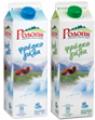 Φρέσκο Γάλα από 100 % φρέσκο ελληνικό αγελαδινό γάλα